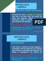 Interpretação da lei.pdf