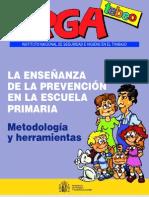 55 Copia