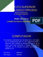 Conceptos Informatica Basica