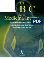 El ABC de La Medicina Interna