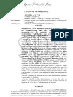 Reexame_Necessário_-_STJ_-_Ementa