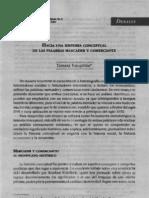 Estupiñan_Hacia una historia conceptual de las palabras mercader y comerciante.pdf