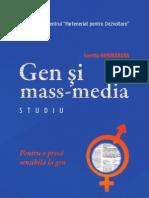 1891 Gen Si Mass Media