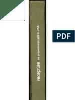 Kuvar JNA.pdf