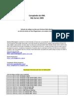 Artigos XML Plug Masters