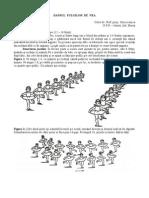 Dansuri Ritmice Pentru Grupa Pregatitoare (1)