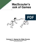 BBGames2.pdf