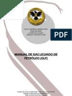 Manual GLP