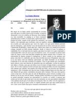 96636368 Cartas de John Keats