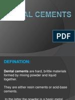 DENTAL CEMENTS ---.pptx