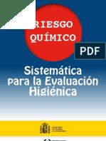riesgo_quimico papel.pdf