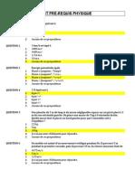 reponsesphysique090712.pdf