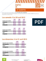 11_Amiens_St_Quentin_13_-14-20_et_21_avril_2013_tcm-29-86167