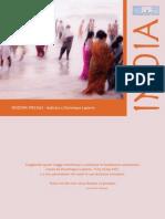Catalogo Kel 12, India  EDIZIONE SPECIALE - dedicata a Dominique Lapierre