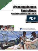 program penanggulangan kemiskinan