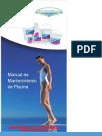 Manual Mantenimiento Piscina2010+Pe