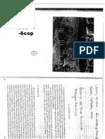 60019 CHION- El cine y sus oficios.pdf