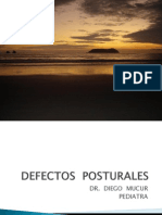 defectos-posturales