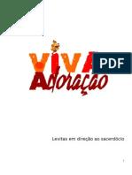 5467027 Adoracion Portuges