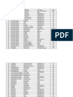 Ready4Rescue Data Schematic v2