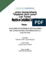 analisis-economico-financiero-290508