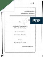 6-ruta-critica.pdf