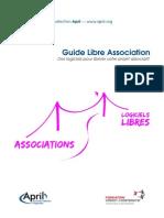guide-libre-association-version-1.0.pdf