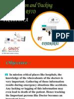 RFID-PPT