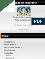 Aula Facimp - Redes II - Inicio (2)