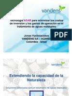 Conferencia AGAR - Ing Jonas.pdf