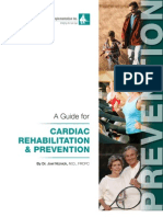 Cardio Guide
