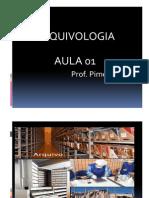 Arquivologia_