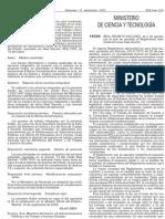 Decreto842