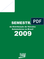 semestral2009