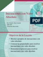 inecuaciones-con-valor-absoluto3.ppt