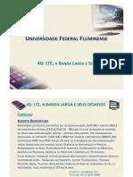 LTE_UFF