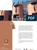 Muratura FacciaVista estruso.pdf