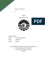 Paper IMK_teknik Evaluasi