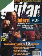 Guitar One 1996-04-April.pdf