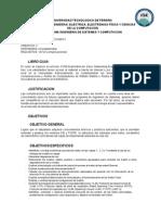 Plan de Estudio_comunicaciones-II