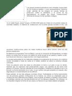 Historia de la vivienda.doc