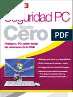 Users.seguridad.pc.Desde.cero.PDF.by.Chuska.{Www.cantabriatorrent.net}