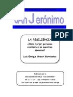 La Resiliencia Luis Rimari Barrientos.pdf