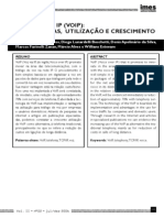 343-1340-1-PB.pdf