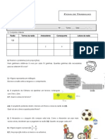 FichaTrabalho_Razao_proporcao_regra de 3 simples.docx