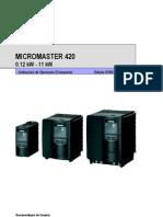 Instrucoes Operacao Mm 420 COM Pt 0704