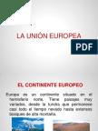 Tema- La Comunidad Europea (1).pptx
