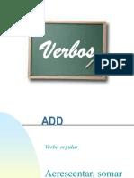 verbos.pps