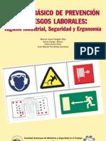 manual-bc3a1sico-de-prevencic3b3n-de-riesgos-laborales.pdf