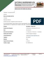 Deposito Cts 10 2012bcp
